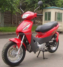 110cc China cub motorcycle\cub moped\scooter 110cc motorcycle