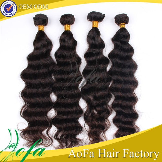 hair extension body wave silky cheap remy hair wholesale 26 inch indian hair