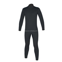 youth full wetsuit discount scuba gear