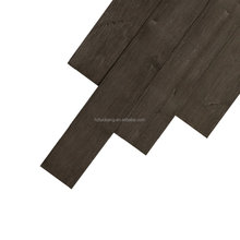 Self adhesive wall wood shiplap