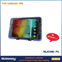 Security for samsung galaxy tab 2 case