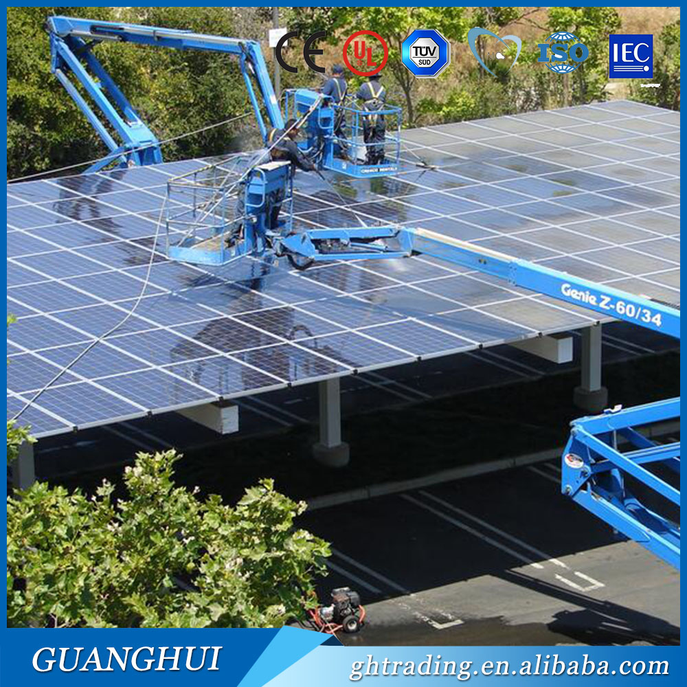 best quality and cheap price poly 250w solar panels in pakistan karachi