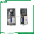 electric power box & Single phase 3 phase prepayment energy meter with hinges