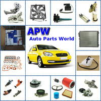 Wholesale Chinese Auto Car Parts Aftermarket Engine System Spare Parts