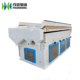 China factory wheat cleaning plant wheat cleaner machine Hyde 5XZ 10t barley seed specific gravity separator