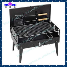 hot sale professional european bbq grill for barbecue party
