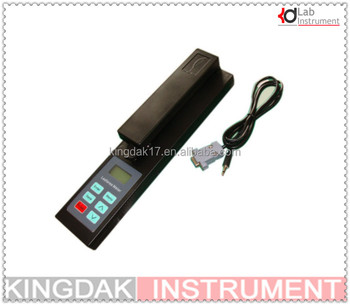 KMJ-B Portable Leaf Area Meter (original manufacturer)