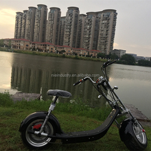 High performance electric motorcycle 2000w Mountainelectric bike