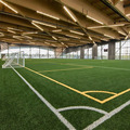 Sports Synthetic Grass for Soccer Fields,Soccer Grass