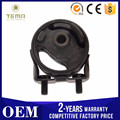 D201-39-050A TEMA Wholesale Premium Quality Rear Engine Mount for MAZDA DEMIO DW3/DW5 1996-2002