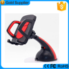 Wholesale universal cup suction plastic mobile phone cup holder for iphone/sumsung