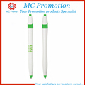 High quality branded pens for advertising