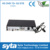 SYTA DVB-S2+DVB-T2 Combo satellite tv receiver digital tv box DVB t2 s2 set top box S1024C