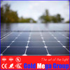 Practical monocrystalline 140w solar panels Solar Cell Price
