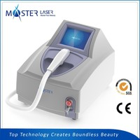 Durable ipl elight rf shr,keyword 2015 best shr ipl machine price,ipl shr hair removal laser