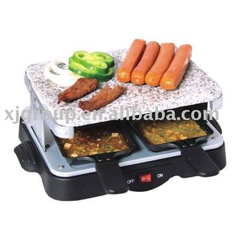 china hot stone grill indoor use xj 7k122 buy hot stone grill electric hot stone grill indoor. Black Bedroom Furniture Sets. Home Design Ideas