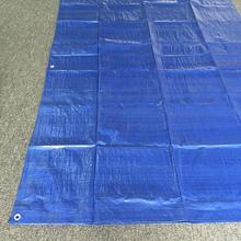 High strength vinyl coated polyester tarpaulin for truck covers