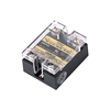 RoHS, UL 220V Zero Crossing Solid State Relay