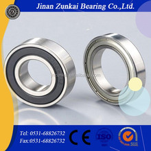 Deep groove ball bearing,S6903,high quality,Made in China,industry