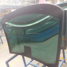 car front windshield factory for HYUNDAI TUCSON 4D UTILITY 2015