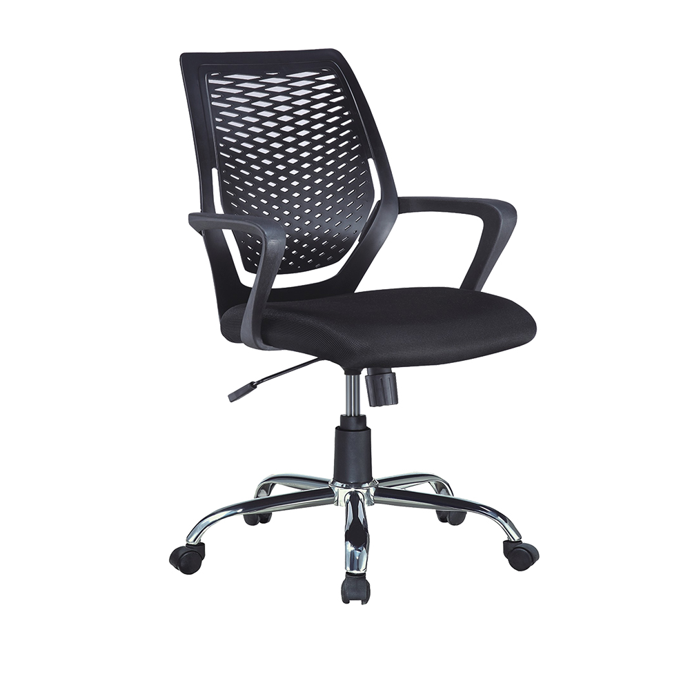 High quality office furniture islamabad in BIFMA quality