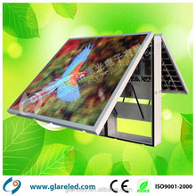 P10 smd led display indoor/ p4 p5 p6 led display modules/ video outdoor smd led billboard p6 p8 p10 advertising
