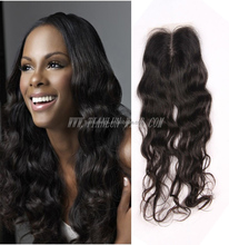 High quality best selling brazilian remy virgin human natural hair extension body wave hair pieces