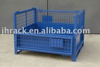 storage container manufacture