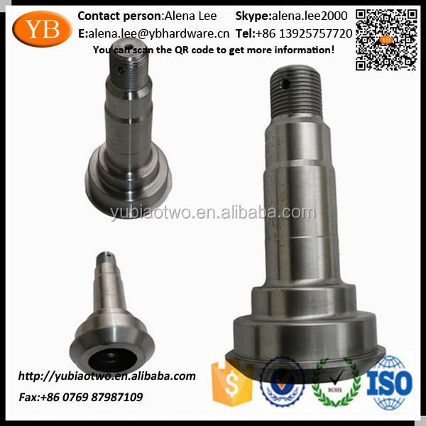 Oem Outsourcing Service Precision Customized Cnc Machining Part