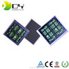 flexible led display outdoor P10 led module