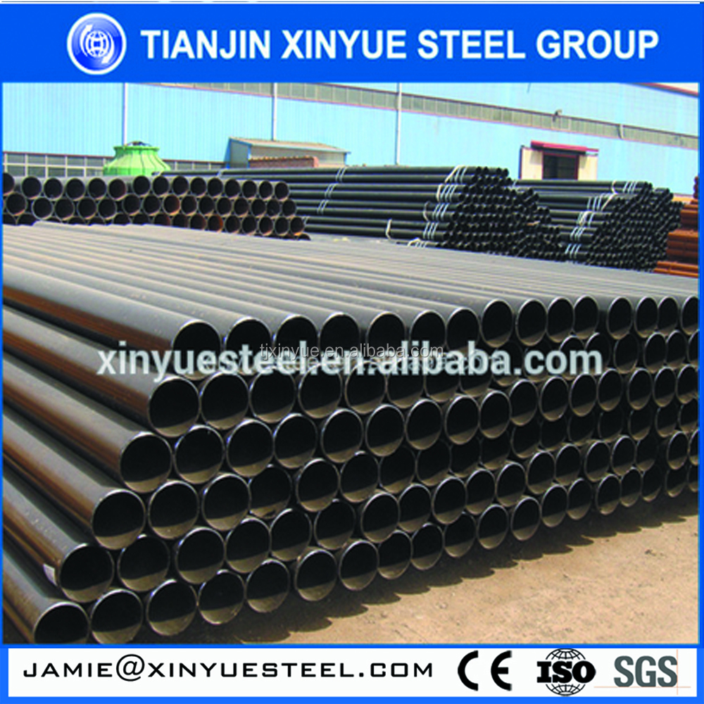 construction material a37 steel used building materials