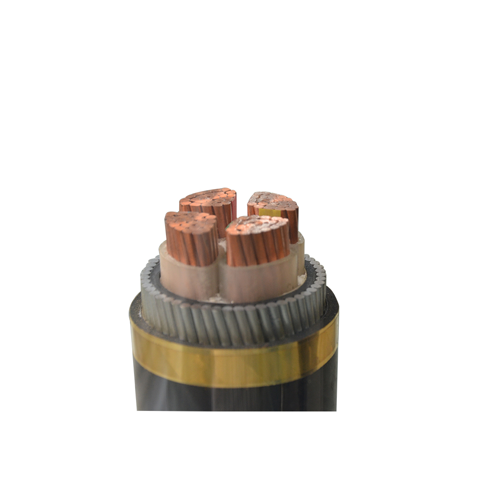 China Extrusion Copper Manufacturers And Electrical Wire From Jinan Shengtong Suppliers On Alibabacom