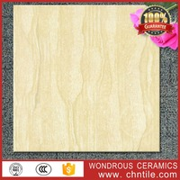 High quality 600*600mm 800x800mm Rainbow stone series discontinued Chinese polished porcelain floor tile