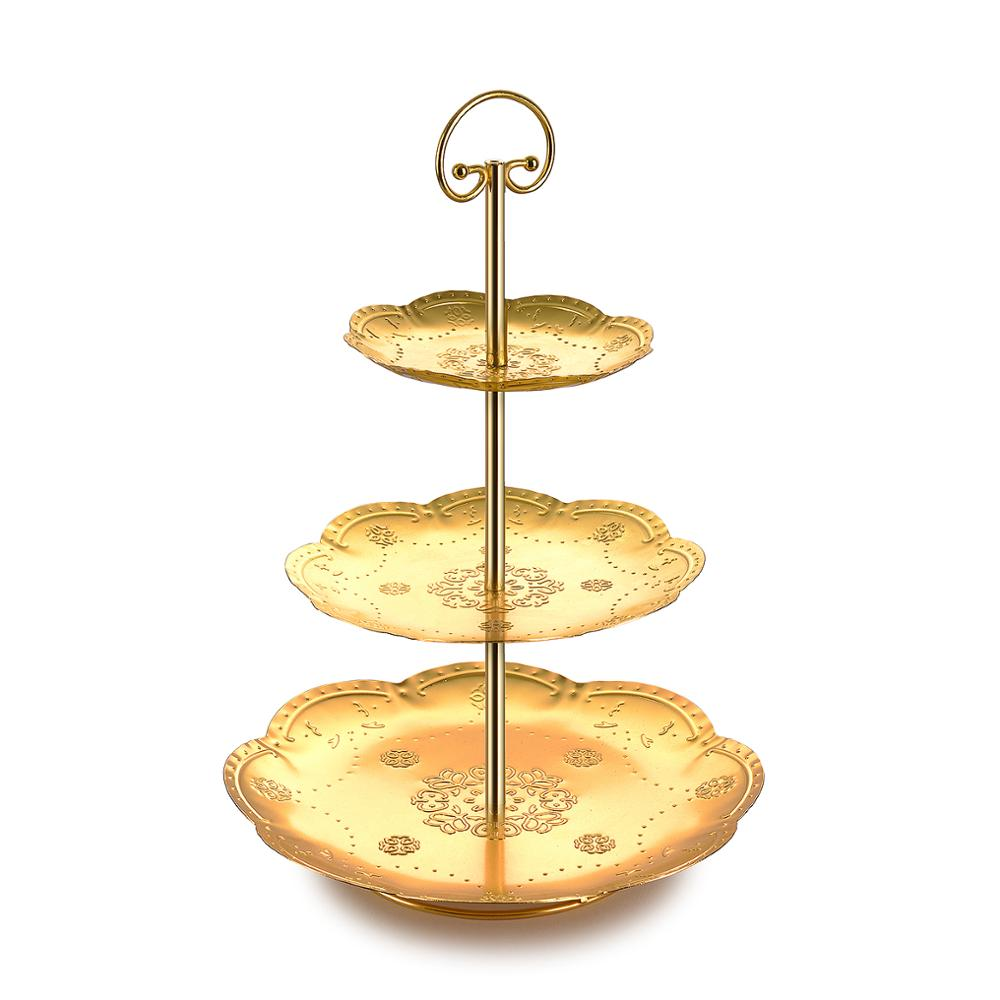 Wholesale tower stand cupcake - Online Buy Best tower stand cupcake ...