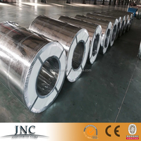 Steel Coil Type and Container Plate Application galvanized sheet metal roll / carbon steel price per kg