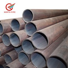 a106 grc steel pipe