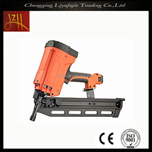 insulation gas power nail gun gas nailer from alibaba market
