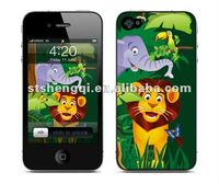 3D Mobile Phone Cases manufacturers,Cheap Mobile Phone Cases