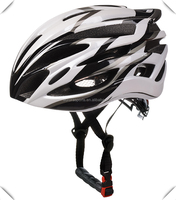 Special bike helmet with just 189g bicycle helmet with CE