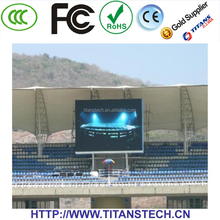 true color rgb led display outdoor,p10 led display,price led full colour outdoor display