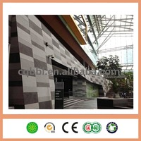 Similar foam floor tiles Soft ceramic tiles thin slate tile, durable flexible exterior wall stone