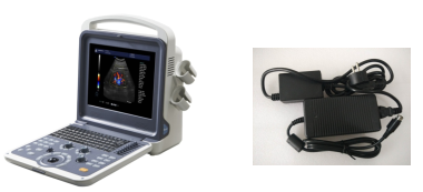 Cheap Portable 4d Color Doppler Ultrasound Price