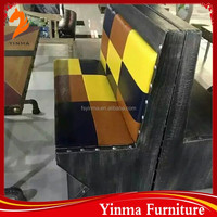 China manufacturer funiture sofa home living room