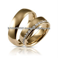 stylish mens diamond ring design, diamond jewelry ring for men, 18k gold ring with diamonds
