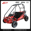Automatic kids 50cc mini go kart