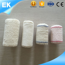 Various Newest Hot Sale Skin color wholesale bandage