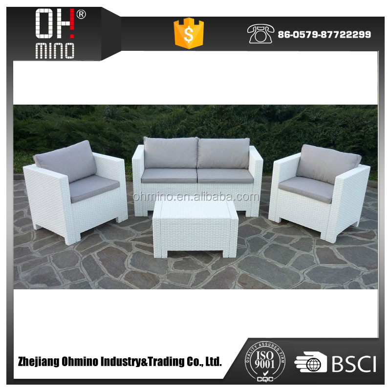 luxury Comfortable english garden furniture supplier