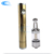 2016 hot product 3ml capacity evod g starter kit with factory price for china wholesale