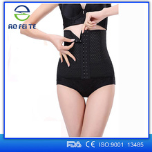Factory Directly stomach slimming belt