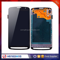 Wholesale Price Lcd for Samsung Galaxy S4 Active i9295